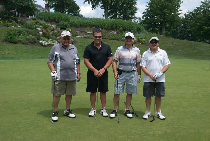 2016-06-27-Holy-Trinity-Golf-Classic_005.jpg