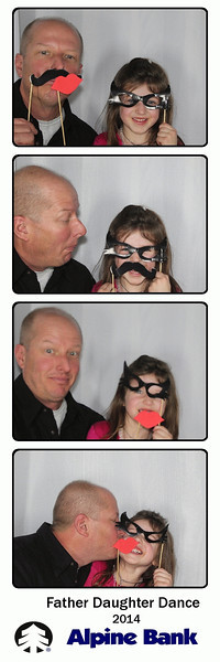 102767-father daughter015.jpg