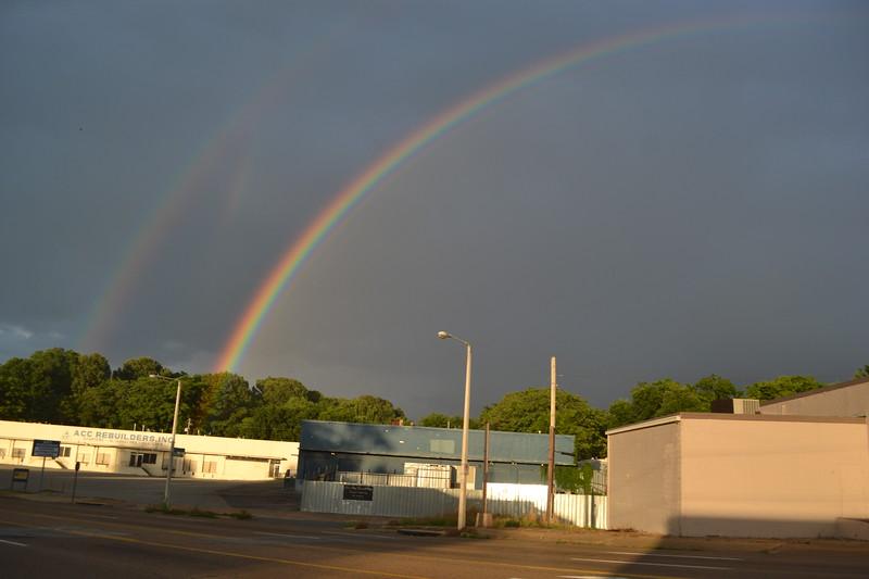 001-a-rainbow_14406378326_o.jpg