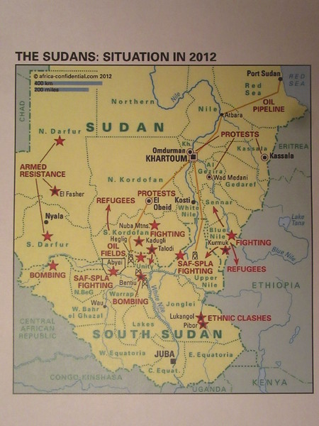 003_Sudan.JPG