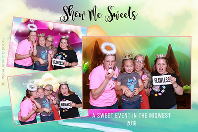 Show Me Sweets Prints 07-14-19