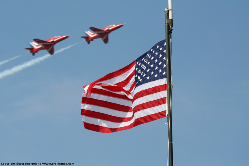 1 a Two reds and the flag wst.jpg