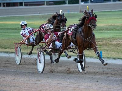 Race 7 Urbana 7/15/20