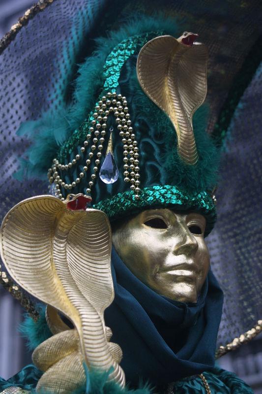 Venice Carnival 2004 - 04.jpg