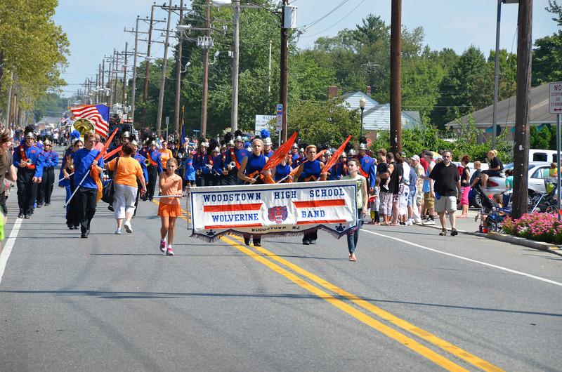 2012 Septemberfest Parade109.jpg