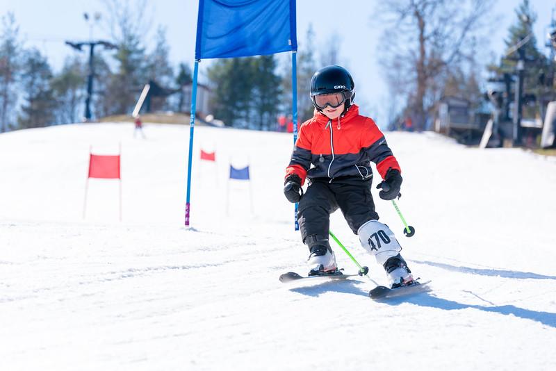 56th-Ski-Carnival-Sunday-2017_Snow-Trails_Ohio-2485.jpg