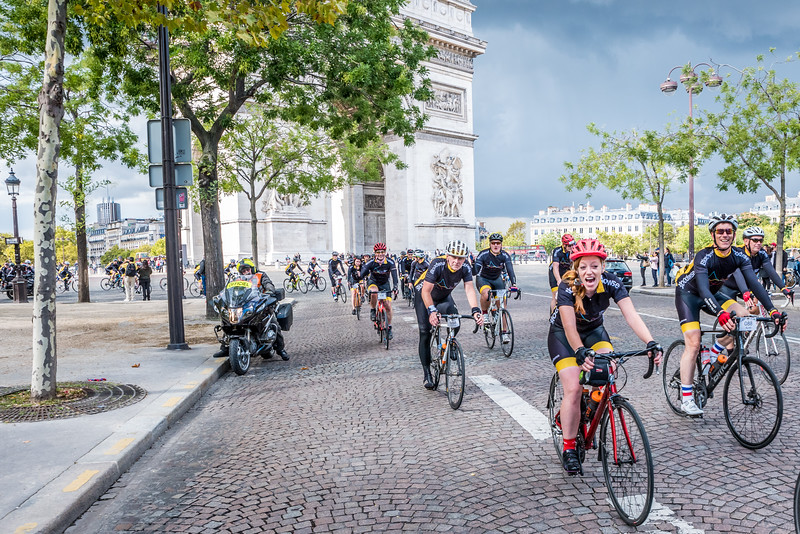 BloodWise-PedalToParis-2017-803.jpg