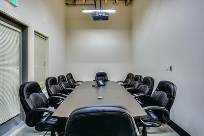 Venture Contracting, LLC