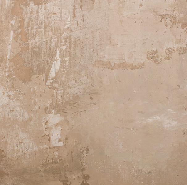 Photographic background FBG2235. Ceramic tile. 60cm x 60cm