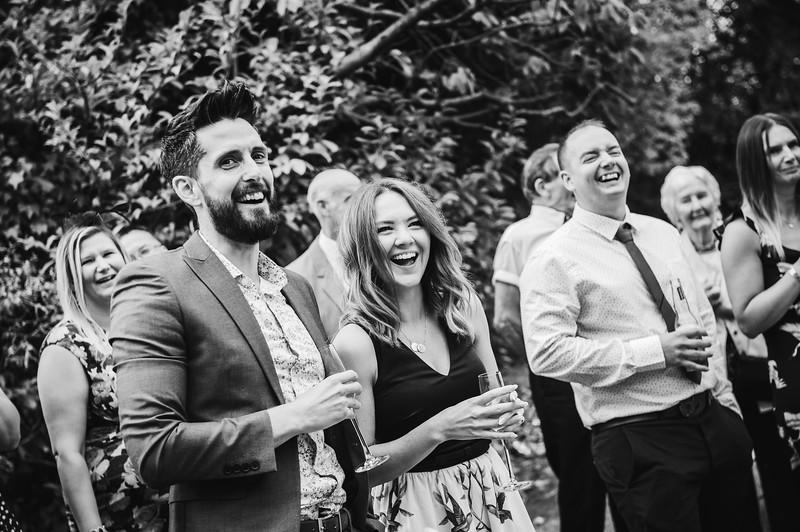 Nick & Natalie's Wedding-497.jpg