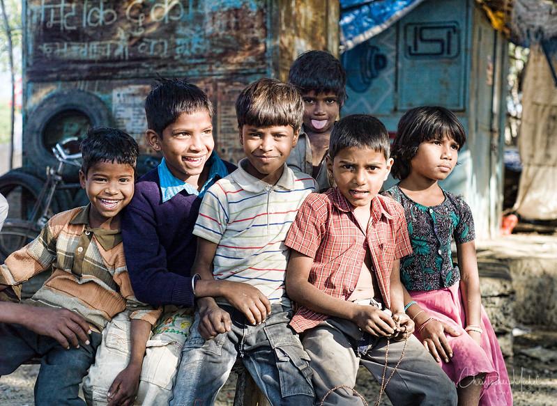 20111121_Udaipur_8615.jpg