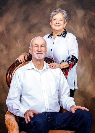 The Hicks Family