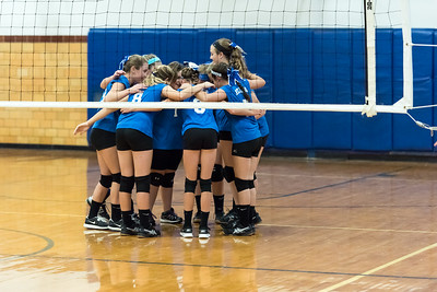 MiddleSch-7th-volleyball-Sept22-2014