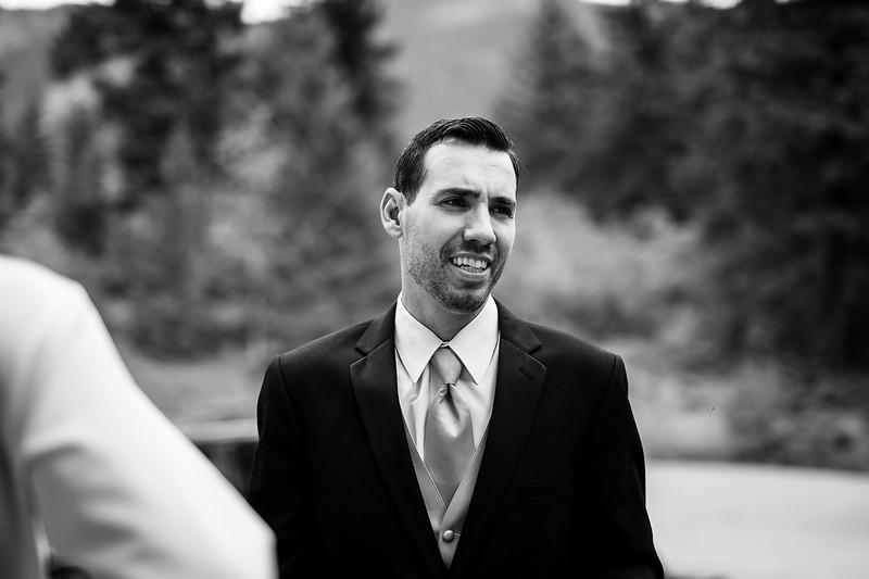 salmon-arm-wedding-photographer-1468.jpg