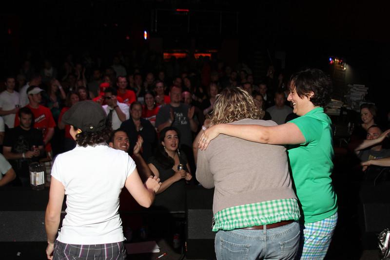 Recesstime_Portland_Dodgeball_Party_20120602_0417.JPG