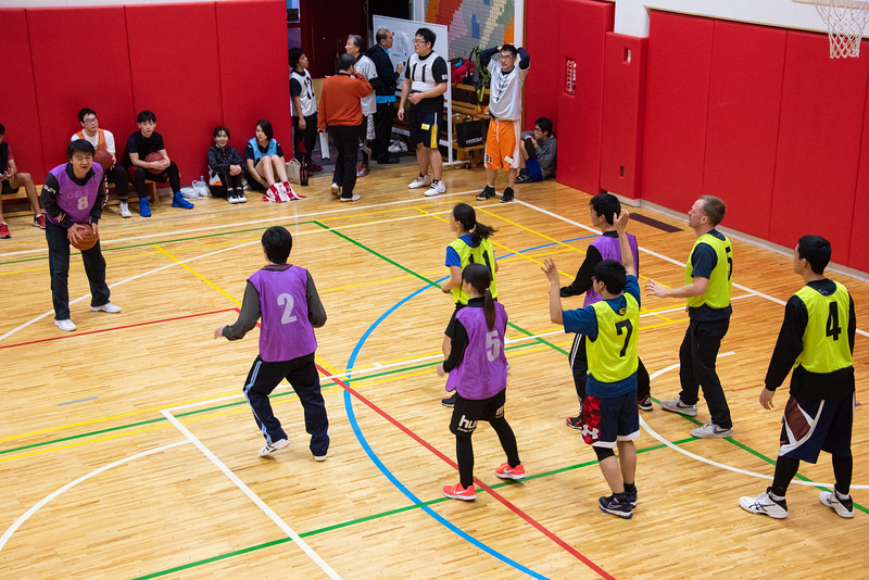 Service at YIS-Special Olympics Basketball-YIS_8729-2018-19.jpg