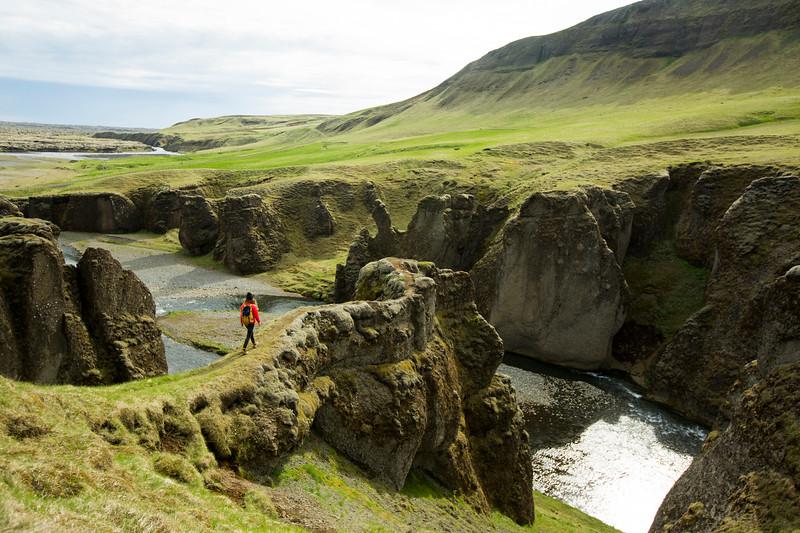 20160601-Iceland-4231.jpg