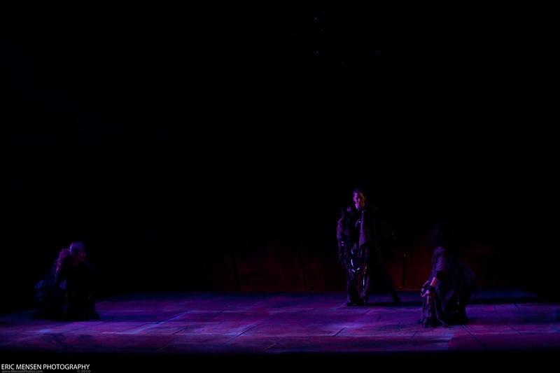 Macbeth-016.jpg
