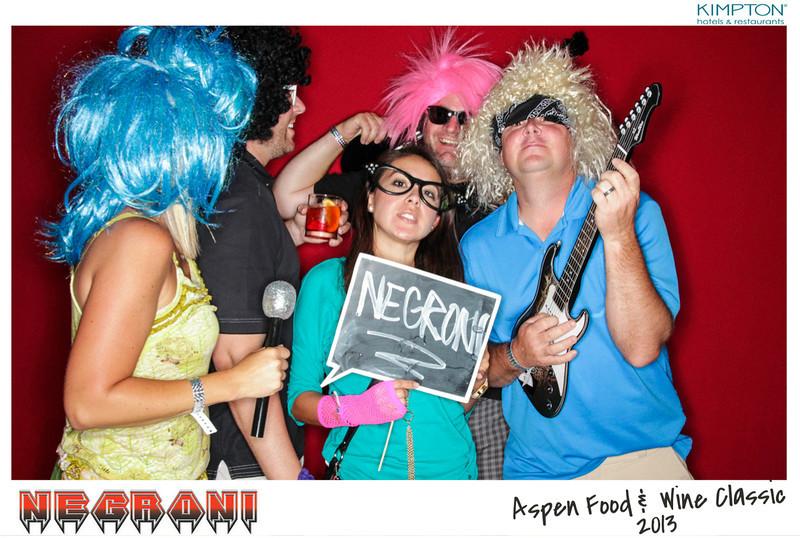 Negroni at The Aspen Food & Wine Classic - 2013.jpg-348.jpg