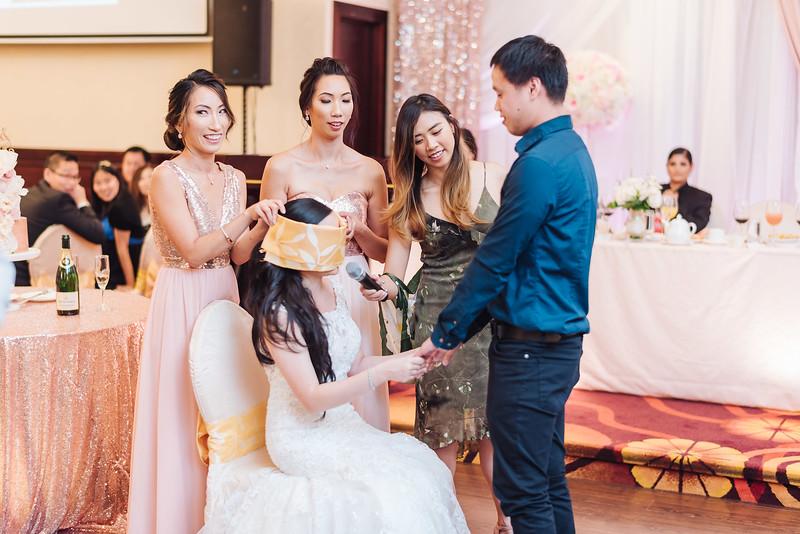 2018-09-15 Dorcas & Dennis Wedding Web-1197.jpg