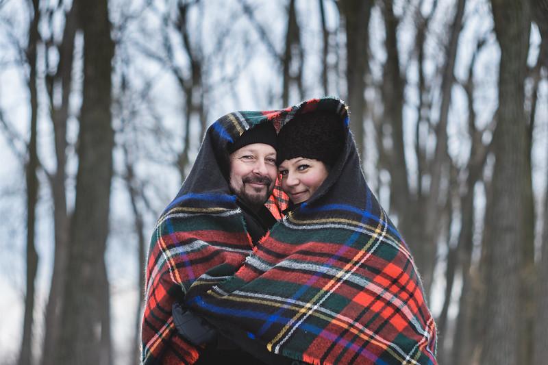 2018-12-30 Kim & Rob Engagement Print-92.jpg