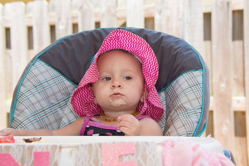 Lila's 1st Bday Party-163.jpg