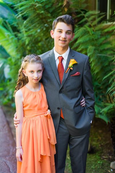 Kathy & Mike 089.jpg