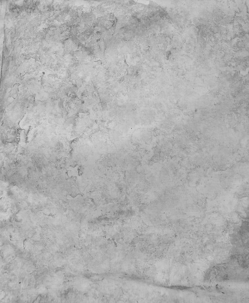shaden_home_texture_15.jpg
