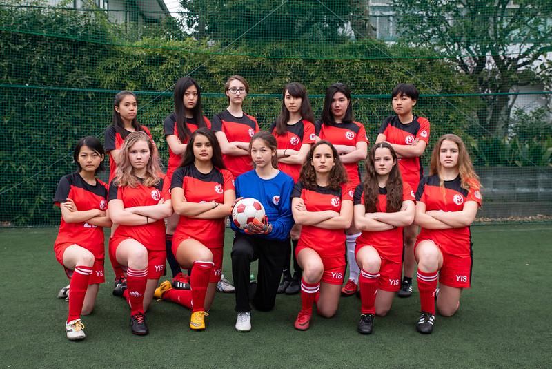 Spring Athletics-JV Girls Soccer Team Photo-ELP_8843-2018-19.jpg