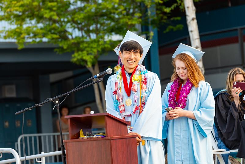 Hillsdale Graduation 2019-10326.jpg