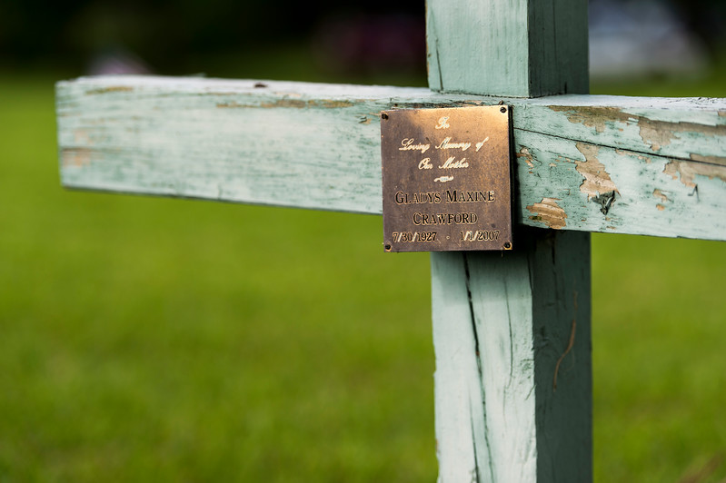 Crown Hill Cemetery_Rededication_Ribbon Cutting_006.jpg