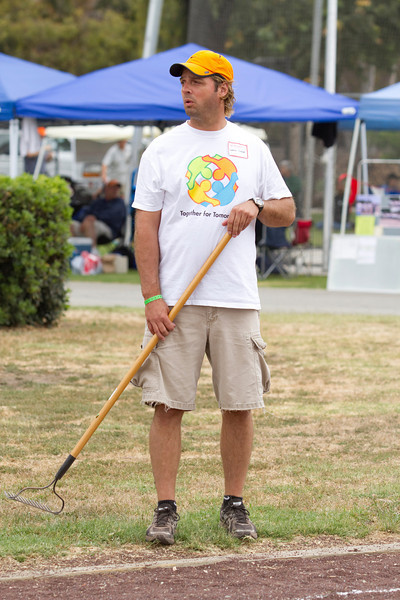 SOSC Summer Games 2010 Shotput - 112 Gregg Bonfiglio.jpg