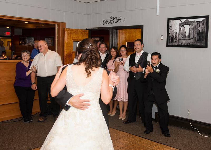Guarino-Wedding-0485.jpg