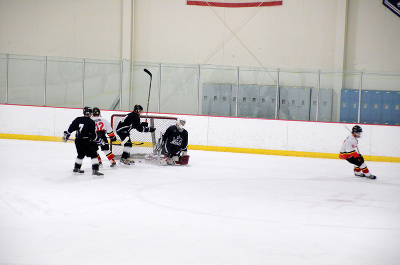 131009 Flames Hockey-084.JPG