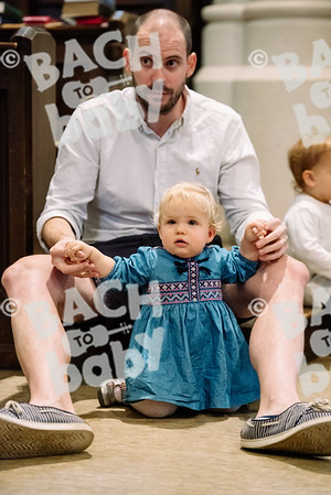 © Bach to Baby 2017_Alejandro Tamagno_Regents Park_2017-09-16 054.jpg