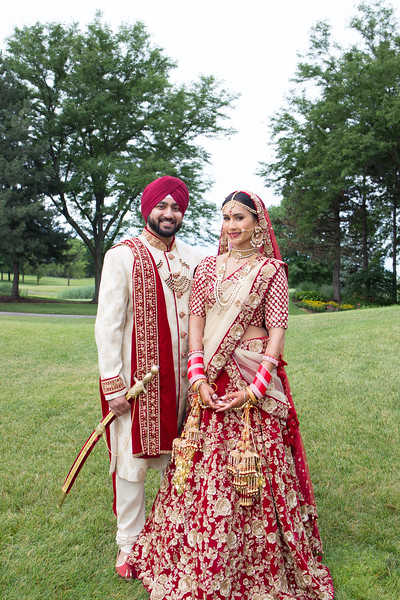 Le Cape Weddings - Shelly and Gursh - Indian Wedding and Indian Reception-210.jpg