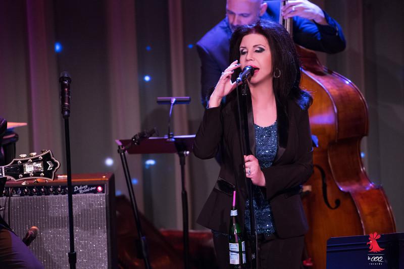 022719 Andy James @ Myron's Cabaret Jazz-3730.jpg