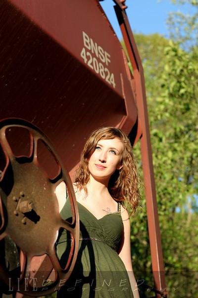 Linae Christine Eckrem 158B.jpg