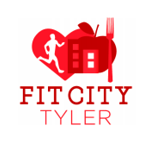 fit-city-tyler-coalition-meeting-set-for-wednesday-at-ut-health-northeast