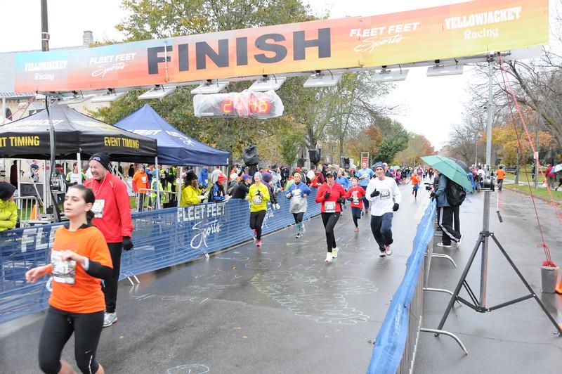 20121103_Grocery Run 5K_0506.JPG
