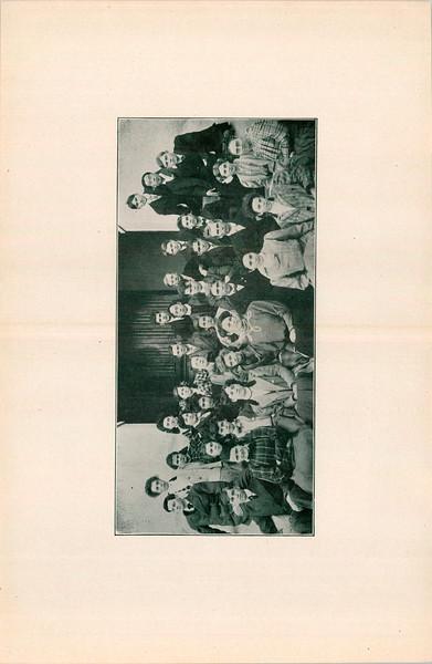 uschist-er-1908~0234.jpg