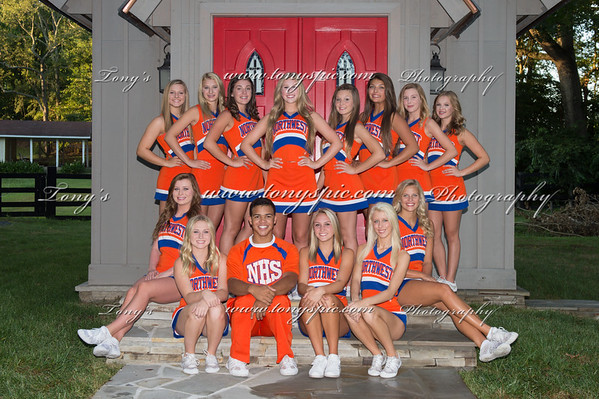 Cheer Group with mods-18.jpg