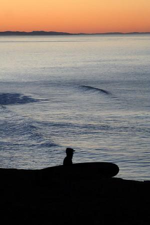 Baja 1-20-2010