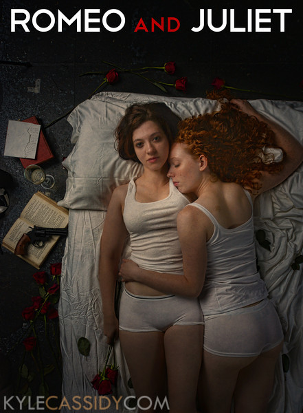 romeo-and-juliet-poster-by-kyle-cassidy-curio-theatre-production-02.jpg