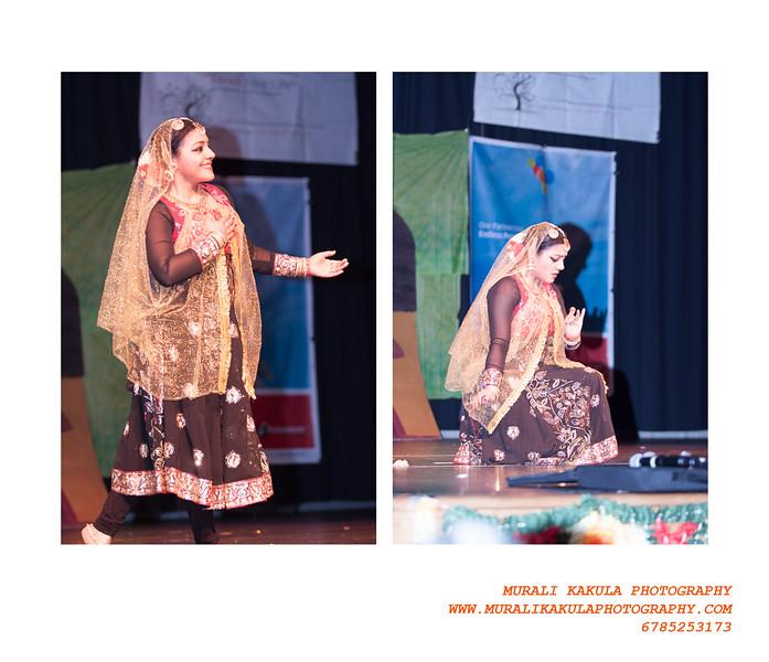 GATS 2015 Pongal Page 129.jpg