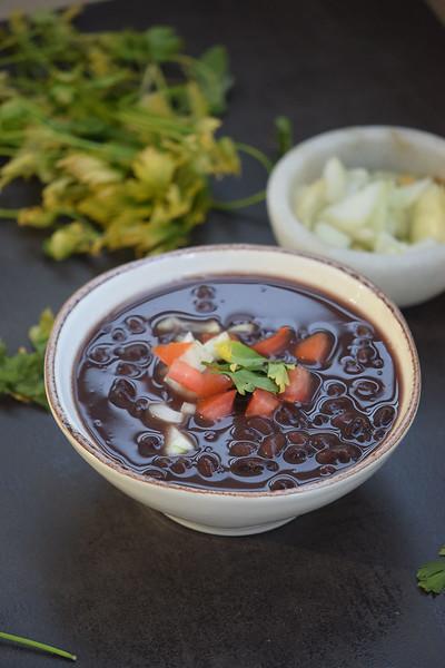 cuban black bean soup 4.jpg