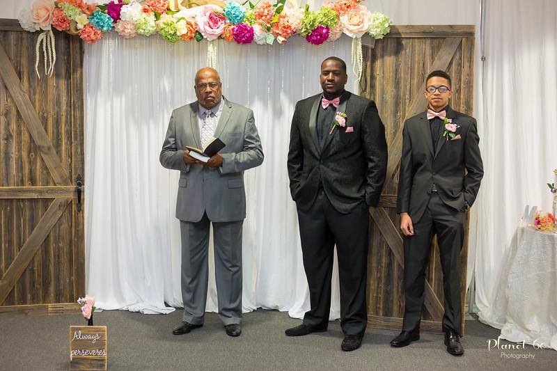 CJ & Danyelle's Wedding Day-68.jpg