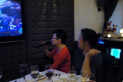 2011 Dec party