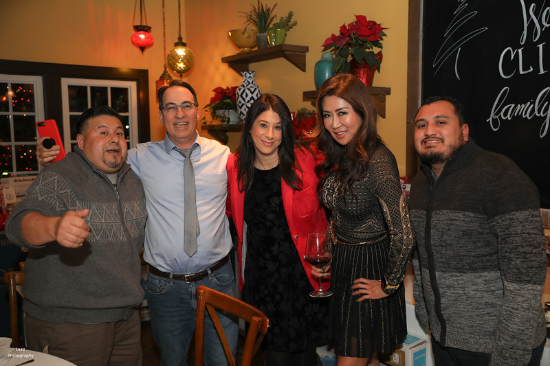Clipper Holiday Party-138.jpg