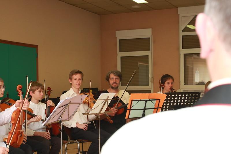 Orchestres et violons juin 2015
